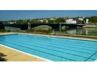 """Pour l'UDI, Lyon """"mérite un plan piscines"""""""