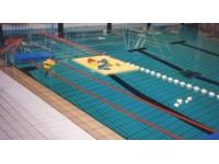 La piscine de Vaise fermée jusqu'à la semaine prochaine