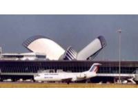 La Lufthansa change de terminal à Saint-Exupéry