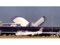 Lyon pas concernée par les vols low cost d'Air France