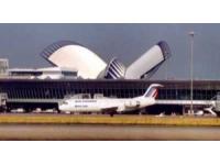 La station service de l'aéroport Saint-Exupéry ferme jusqu'en janvier