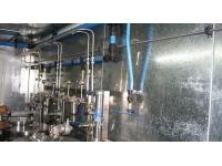 Plastic Omnium annonce une hausse de 6,6% de son chiffre d'affaires en 2013