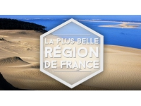 """Rhône-Alpes sera-t-elle """"La plus belle région de France"""" sur M6 ?"""