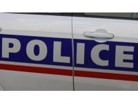Lyon : ivre, il frappe sa fille de 16 ans