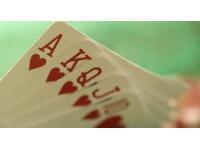 Le Winamax Poker Tour s'installe à Lyon pour deux jours