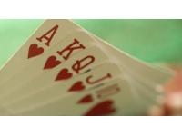 Le Winamax Poker Tour pose ses jetons ce week-end dans l'agglomération lyonnaise