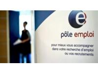 Une agence pôle emploi inaugurée à Villeurbanne