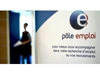"""Le Pôle emploi embauche pendant la """"rencontre du Commerce et de la Grande Distribution"""""""
