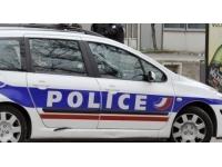 Un gros coup de filet dans le milieu du grand banditisme en Haute-Savoie