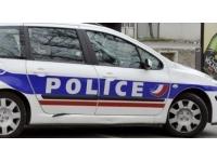 Rhône : il avait tenté de voler un chariot plein de bouteilles d'alcool