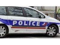 Rhône : un homme écroué pour une tentative de viol