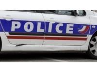 Une jeune femme retrouvée morte dans l'Ain