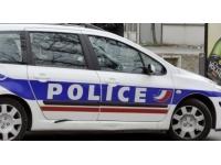 Lyon : il frappe un agent d'accueil handicapé