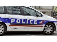 Lyon 3e : une bijouterie braquée par deux malfaiteurs