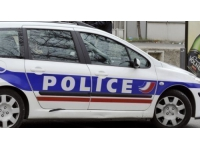 Nord-Isère : suspecté de viol, il est amené au commissariat par les parents de la victime