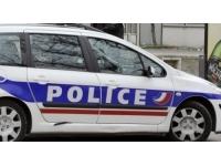 Course poursuite à Villeurbanne après le cambriolage d'une maison