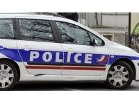 Vaulx-en-Velin : un homme poignardé par son frère