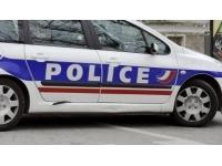 Braquage dans une station-service de Lyon : les deux jeunes écroués