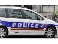 Lyon : il cachait l'héroïne dans ses chaussettes
