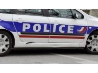 Lyon : une octogénaire dépouillée de ses bijoux à son domicile
