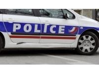 Deux conducteurs de bus agressés à Givors