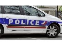 Lyon : il asperge d'essence l'entrée d'un bar PMU et tente de l'incendier