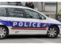 Villeurbanne : un homme arrêté après le viol d'une fillette