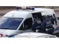 Agression mortelle à Saint-Martin-d'Hères : un homme interpellé