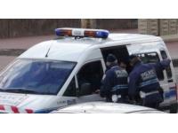 Grave collision dimanche matin à Lyon : l'un des conducteurs était en état d'ivresse