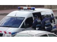 Vénissieux : le père vient de frapper son épouse, leur fillette de 3 ans donne l'alerte