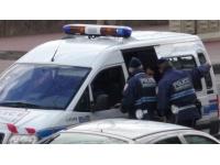 Femme tuée à l'arme blanche à Bron : fin de garde à vue pour son fils aîné