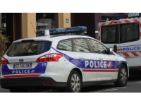 Directeur d'école pédophile : une marche silencieuse samedi à Villefontaine