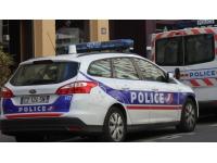 Disparition inquiétante d'un jeune de 24 ans dans l'Est Lyonnais