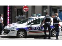 Rhône : un corps retrouvé par des chasseurs dans les bois