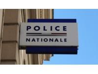 Rillieux : un homme menace de mort des policiers après l'agression d'une jeune femme