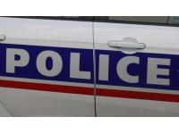 Lyon : il menace un restaurateur avec un sabre japonais