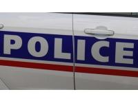 Le sous-directeur de la police technique et scientifique d'Ecully promu à Marseille à la direction interrégionale de la PJ