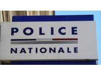Rhône : elle laisse son enfant d'un an seul à son domicile