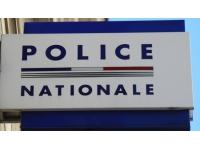 Lyon : il se plaint du bruit de son voisin et le poignarde