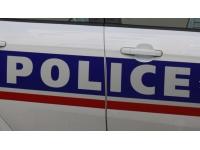 Lyon : Plusieurs cassettes pleines de billets dérobés dans un fourgon