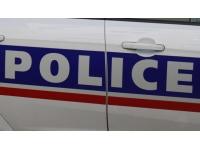 Lyon : un trafic de stupéfiants démantelé dans le quartier de Perrache