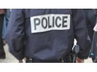 Lyon : en état d'ivresse, il cause un accident et frappe le policier venu l'interpeller