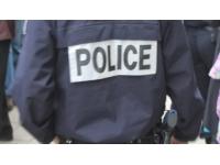 Lyon : il roule à 200 km/h pour échapper à la police