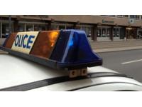 Un homme de 35 ans interpellé dans une banque pour tentative d'escroquerie