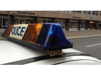 Un jeune de 21 ans poignardé devant une discothèque dans le 7e arrondissement
