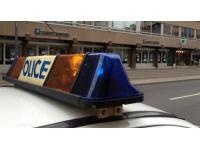 En fuite après un cambriolage, ils blessent un policier