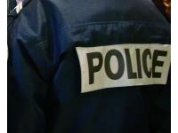 Deux colleurs d'affiches agressés à Bron