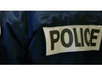 Deux jeunes de 17 et 18 ans interpellés après un home-jacking
