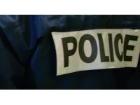 Un homme de 43 ans interpellé pour avoir commis des vols aux HCL