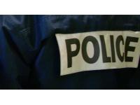 Rhône : un policier blessé lors d'une interpellation